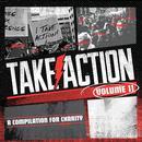 Take Action Compilation, Vol. 11 thumbnail