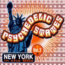 Psychedelic States - New York In The 60s Vol. 3 thumbnail