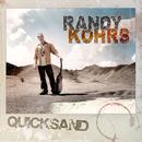 Quicksand thumbnail