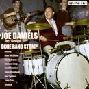 Dixie Band Stomp thumbnail