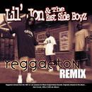 Reggaeton Remix thumbnail