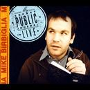 My Secret Public Journal Live thumbnail