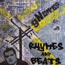 Rhymes And Beats thumbnail