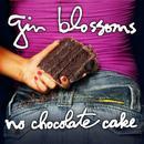 No Chocolate Cake thumbnail