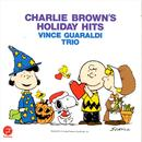 Charlie Brown's Holiday Hits thumbnail