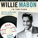 I'm The Fixer: The Best Of The U.S.A. Records Sessions thumbnail