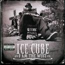 I Am The West (Explicit) thumbnail