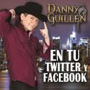 En Tu Twitter Y Facebook (Single) thumbnail