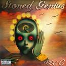Stoned Genius thumbnail