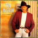 Tim McGraw thumbnail