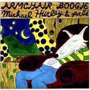 Armchair Boogie thumbnail