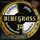 Bluegrass Classic Jams - Power Picks: 30 Instrumental Favorites thumbnail