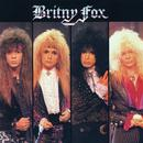 Britny Fox thumbnail