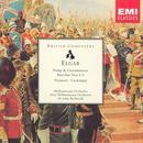 Elgar: Pomp & circumstance marches Nos. 1-5; Froissart; Cockaigne thumbnail