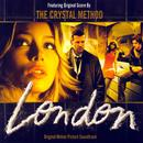 London (Soundtrack) thumbnail