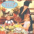 Home Cookin' thumbnail