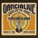 GarciaLive Volume One: March 1st, 1980 Capitol Theatre Disc 2 thumbnail