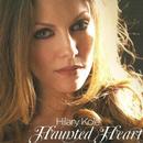 Haunted Heart thumbnail