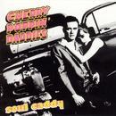 Soul Caddy thumbnail