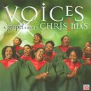 Voices: A Gospel Choir Christmas thumbnail