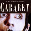 Cabaret thumbnail