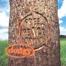 Free Peace Sweet thumbnail