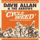 The Cycle Breed thumbnail