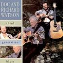 Third Generation Blues thumbnail
