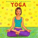 Putumayo Presents - Yoga thumbnail