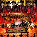 Pachangon En El Infierno thumbnail