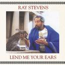 Lend Me Your Ears thumbnail