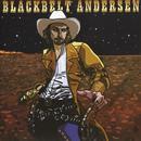 Blackbelt Andersen thumbnail