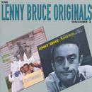 The Lenny Bruce Originals Vol.2 thumbnail