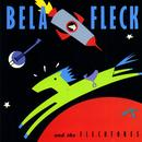 Bela Fleck & The Flecktones thumbnail
