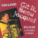Git It, Beau Jocque! thumbnail