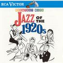 Jazz Of The 1920s thumbnail