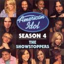 American Idol Season 4: The Showstoppers thumbnail