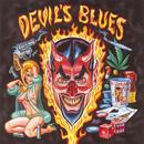 Devil's Blues thumbnail