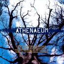 Athenaeum thumbnail
