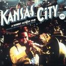 Kansas City thumbnail
