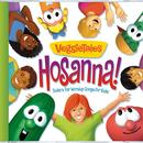 Hosanna: Today's Top Worship Songs For Kids thumbnail