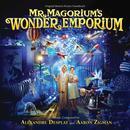 Mr. Magorium's Wonder Emporium thumbnail