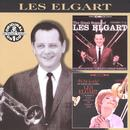 The Great Sound Of Les Elgart / It's De-Lovely thumbnail
