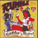 The Gambler's Regret thumbnail