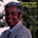 Sings The Great Italian Hits thumbnail