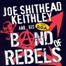 Band Of Rebels thumbnail