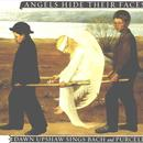 Angels Hide Their Faces: Dawn Upshaw Sings Bach and Purcell thumbnail