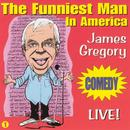 The Funniest Man In America  thumbnail