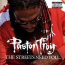 The Streets Need You thumbnail