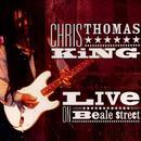 Live On Beale Street thumbnail